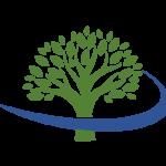 logo-e1461763562374